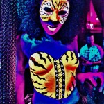adult uv body paint nyc www.glittermenyc.com