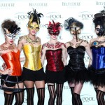 body paint promotional www.glittermenyc.com 1